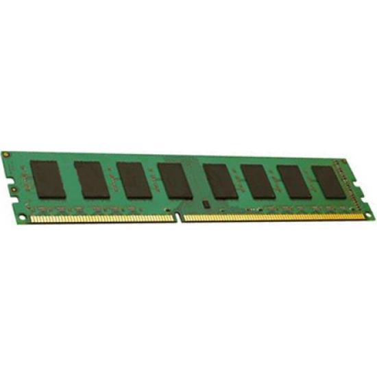 Fujitsu 4GB DDR3-1333MHz Speichermodul 1 x 4 GB