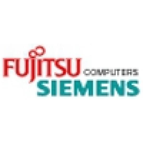 Fujitsu Power Cord, 1.8m Grau 1,8 m