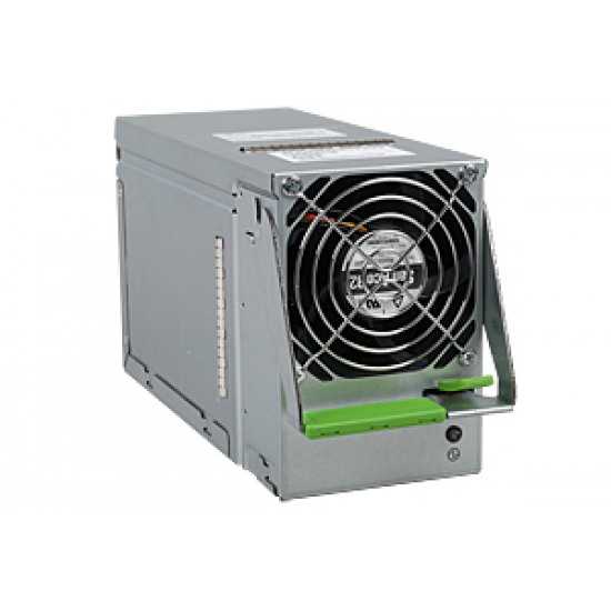 Fujitsu 38017169 Ventilator Grau