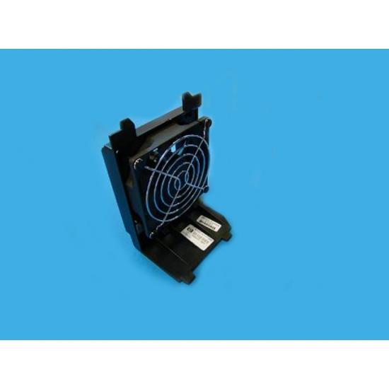 HP 534473-001 Montage-Kit
