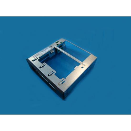 HP 537757-001 Montage-Kit