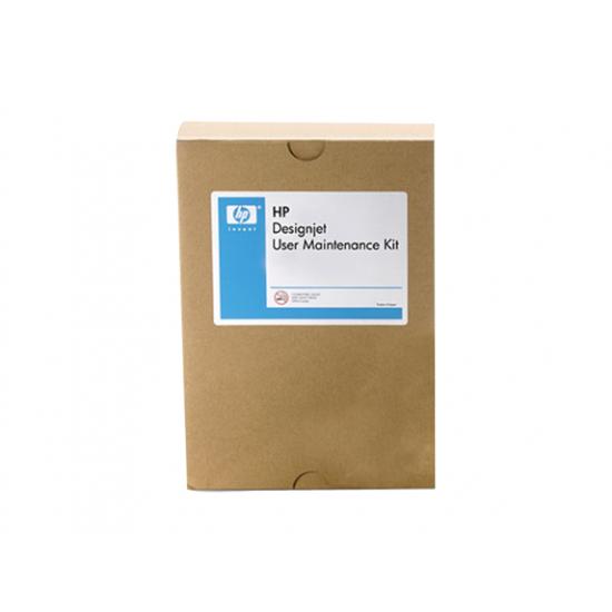 HP Designjet Wartungs-Kit für Benutzer