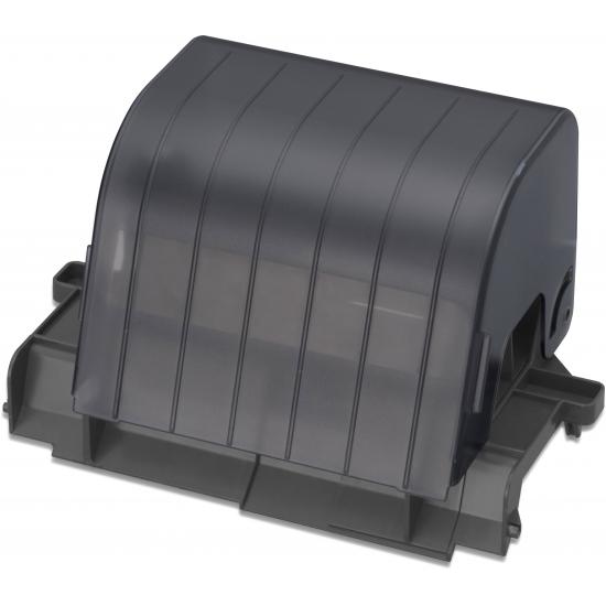 Epson Rollenpapierhalter und -abdeckung für LQ-50