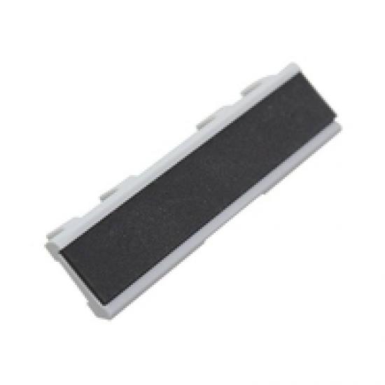 HP RL1-1524-000CN Drucker-/Scanner-Ersatzteile Trenn-Pad