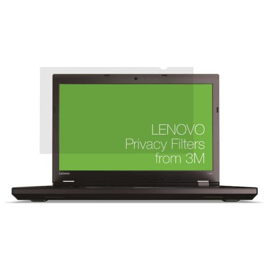 Lenovo 0A61771 Notebook-Zubehör