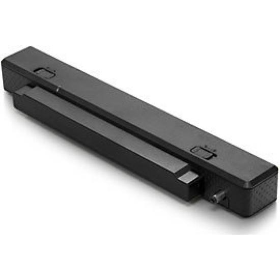 Brother PA-BT-600LI Drucker-/Scanner-Ersatzteile Akku 1 Stück(e)