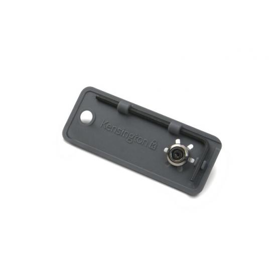 Kensington ClickSafe®-Sicherheitsverankerung