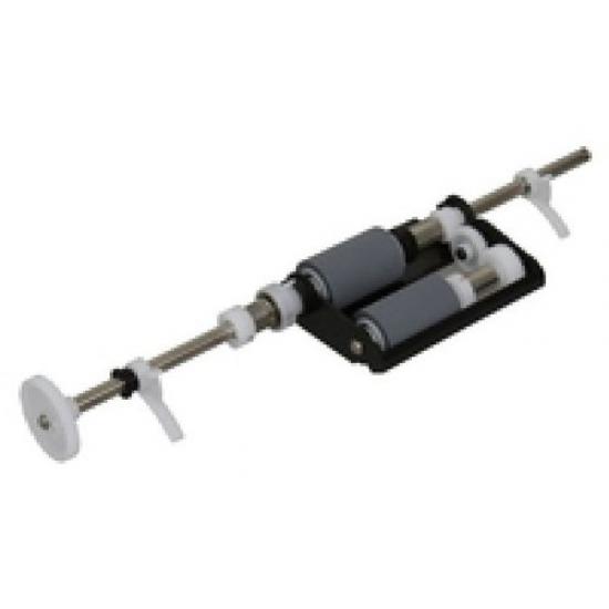 Brother LS1030001 Drucker-/Scanner-Ersatzteile Roller