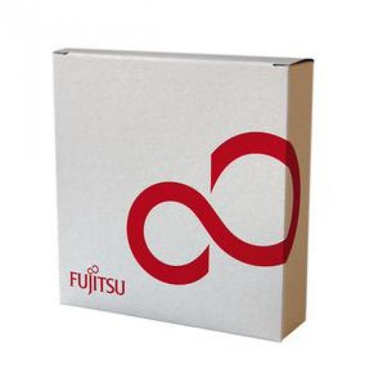Fujitsu S26391-F924-L200 Optisches Laufwerk Eingebaut Blu-Ray RW