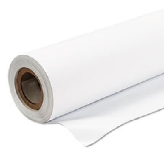 Epson Production Scrim Banner B1, 1.067 mm x 12,2 m
