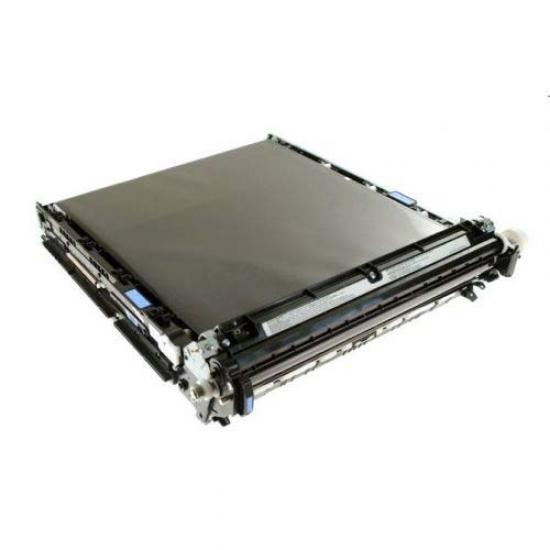 HP Intermediate transfer belt (ITB) assembly Druckerband