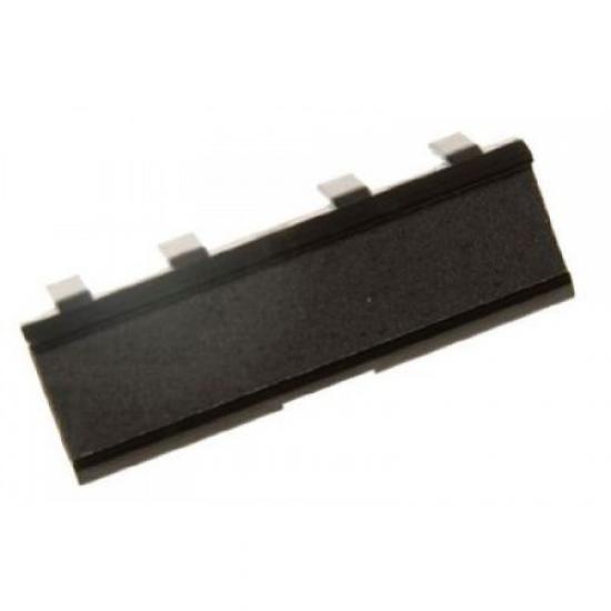 HP RL1-1785-000CN Drucker-/Scanner-Ersatzteile Trenn-Pad