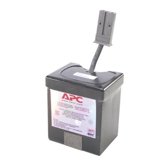 APC RBC29 USV-Batterie Plombierte Bleisäure (VRLA)