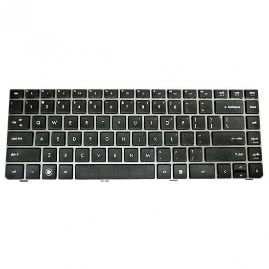 HP 646365-131 Notebook-Ersatzteil