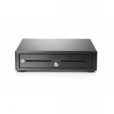 HP Standard-Kassenlade