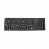 Acer KB.I170A.409 Notebook-Ersatzteil Tastatur
