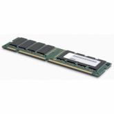 Lenovo 0A65730 Speichermodul 8 GB 1 x 8 GB DDR3 1600 MHz C-Ware