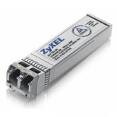 Zyxel SFP10G-SR Netzwerk-Transceiver-Modul Faseroptik 10000 Mbit/s SFP+ 850 nm