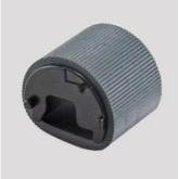 HP RL1-3307-000CN Drucker-/Scanner-Ersatzteile Roller