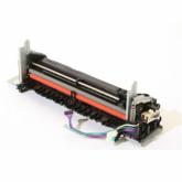 HP RM1-8606-000CN Fixiereinheit