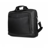 DELL 460-11738 Notebooktasche 40,6 cm (16 Zoll) Aktenkoffer Schwarz