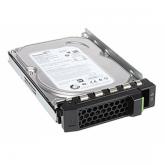 Fujitsu S26361-F3820-L200 Interne Festplatte 3.5 Zoll 2000 GB SAS