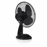 Tristar VE-5931 Ventilator