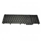 DELL 90KRN Notebook-Ersatzteil Tastatur