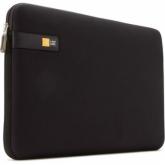 Case Logic LAPS-116 Black 40,6 cm (16 Zoll) Schutzhülle Schwarz
