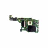 Lenovo 00HM975 Notebook-Ersatzteil Hauptplatine