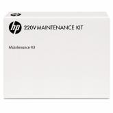 HP Maintenance Kit 220V Wartungs-Set refurbished