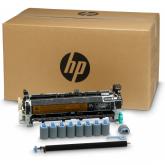 HP Q2430A Drucker-Kit Wartungs-Set