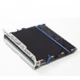 OKI 42931603 Druckerband 100000 Seiten B-Ware