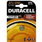 Duracell 067820 Haushaltsbatterie Einwegbatterie SR69 Siler-Oxid (S)