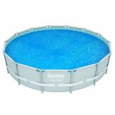 Bestway 58252 Pool (Ersatz-) Teile/Zubehör Solar-Abdeckung