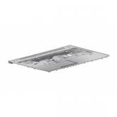 HP 840721-001 Notebook-Ersatzteil Topcase
