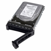 DELL 400-ALOB Interne Festplatte 3.5 Zoll 2000 GB SAS B-Ware