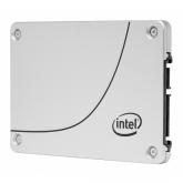 "Intel DC S3520 2.5"" 480 GB Serial ATA III MLC"