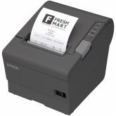 Epson TM-T88V Thermodruck POS-Drucker 180 x 180 DPI Verkabelt