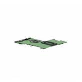 HP 854941-601 Notebook-Ersatzteil Hauptplatine