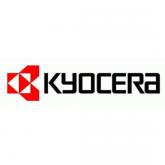 KYOCERA FK-350 Fixiereinheit
