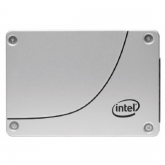 "Intel E 7000s 2.5"" 480 GB Serial ATA III 3D MLC"