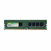 Silicon Power SP016GBLFU240B02 Speichermodul 16 GB 1 x 16 GB DDR4 2400 MHz