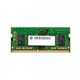HP 862398-852 Speichermodul 8 GB 1 x 8 GB DDR4 2400 MHz