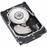 Fujitsu S26361-F4005-L560 Interne Festplatte 3.5 Zoll 600 GB SAS C-Ware