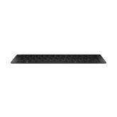 HP L01072-051 Notebook-Ersatzteil Tastatur