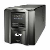 APC Smart-UPS Line-Interaktiv 6 AC-Ausgänge