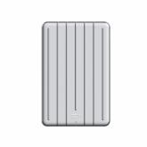 Silicon Power Bolt B75 240 GB Silber