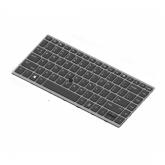 HP L14379-071 Notebook-Ersatzteil Tastatur