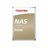 Toshiba N300 3.5 Zoll 12000 GB Serial ATA III